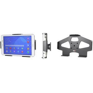 Brodit držák do auta na Huawei MediaPad T1 8.0 bez pouzdra, bez nabíjení