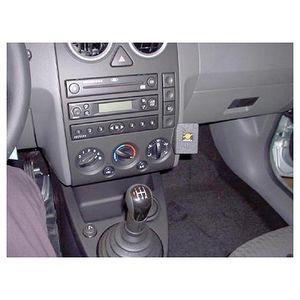 Brodit ProClip montážní konzole pro Ford Fusion 03-05, na střed vpravo