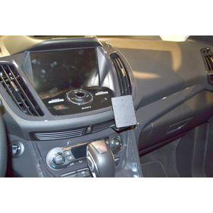 Brodit ProClip montážní konzole pro Ford Escape 13-16, na střed