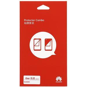 Huawei ochranná fólie pro Huawei MediaPad T1 8.0