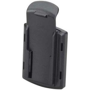 SH adaptér pro Garmin GPS handsets