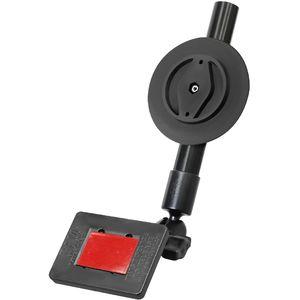 RAM Mounts držák BT klávesnice k tabletům, RAP-TAB-KEY1-300U