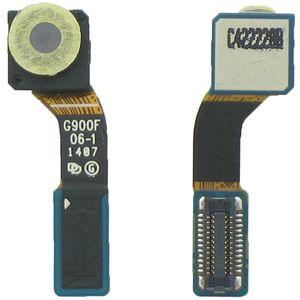 Náhradní díl přední 2Mpx kamera pro Samsung G900 Galaxy S5