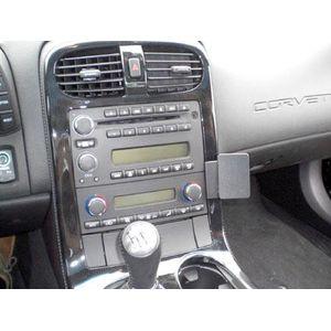 Brodit ProClip montážní konzole pro Chevrolet Corvette 08-13, na střed