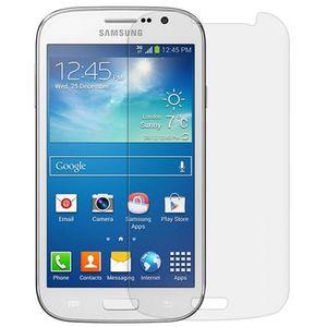 Odzu tvrzené sklo pro Samsung Galaxy Grand Neo+, 2ks