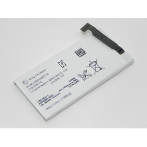 Sony baterie 1255-9147 pro Xperia GO ST27i, 1265mAh, eko-baleni