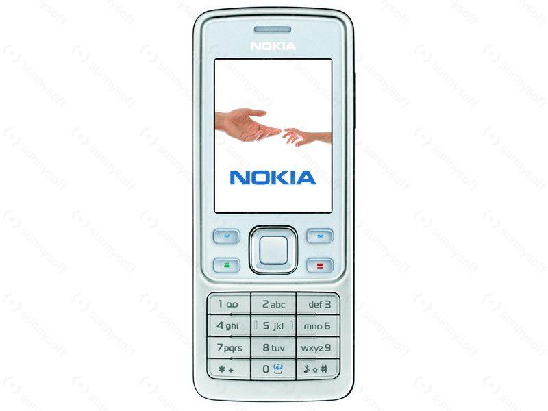 Технические характеристики: - Сеть: GSM 850/900/1800/1900 МГц - Поддержка 2