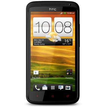 HTC One X+ 64GB ern