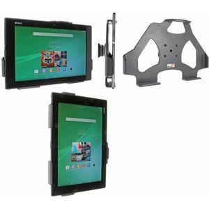 Brodit držák do auta na Sony Xperia Z2 Tablet bez pouzdra, bez nabíjení