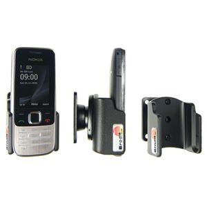 Brodit držák do auta na Nokia 2730 bez pouzdra, bez nabíjení