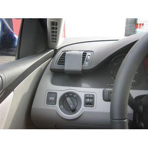 Brodit ProClip montážní konzole pro Volkswagen Passat 05b-15/CC 09-17, vlevo