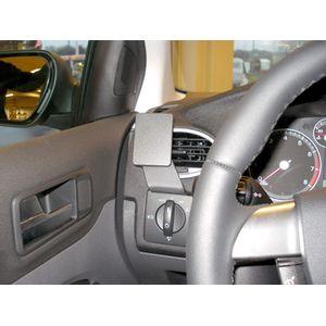 Brodit ProClip montážní konzole pro Ford Focus 05-10, vlevo