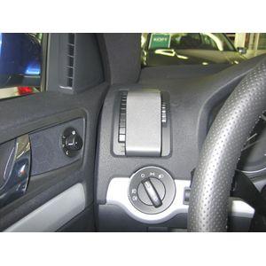 Brodit ProClip montážní konzole pro Škoda Octavia 05-13, vlevo