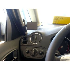 Brodit ProClip montážní konzole pro Ford Galaxy 07-14, vlevo