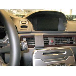 Brodit ProClip montážní konzole pro Volvo XC70 12-16/V70 II 12-16/S80 12-16, na střed