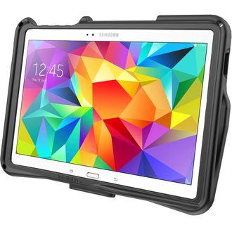 RAM Mounts GDS IntelliSkin ochranný kryt pro Samsung Galaxy Tab S 10.5