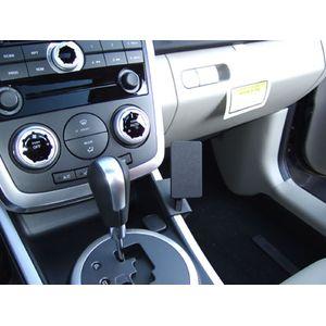 Brodit ProClip montážní konzole pro Mazda CX-7 06-12, vpravo na středový tunel