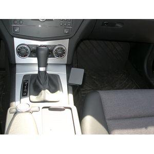 Brodit ProClip montážní konzole pro Mercedes Benz C-Class (180-320) 07-10, na středový tunel