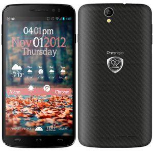 Prestigio originální baterie pro MultiPhone 7600 DUO, 2600mAh