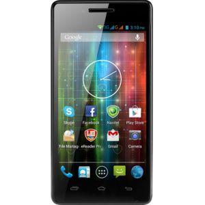 Prestigio originální baterie pro MultiPhone 5450 DUO/5451 DUO/5457 DUO/3451, 1500mAh
