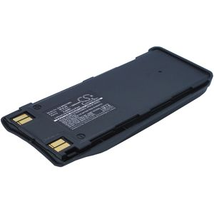 Baterie pro Nokia 5110, 6110, 6310 , 1800mAh Li-ion