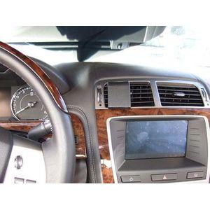 Brodit ProClip montážní konzole pro Jaguar XK-Series 07-15, na střed vlevo