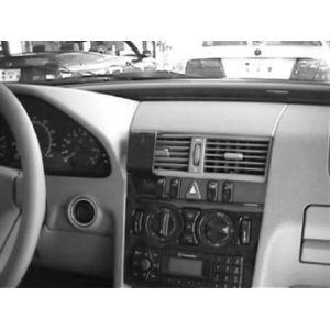 Brodit ProClip montážní konzole pro Mercedes Benz C-Class (180-320) 93-99, na střed