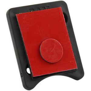 RAM Mounts magnetický držák malý na mobil, tablet, GPS navigaci, RAP-300U