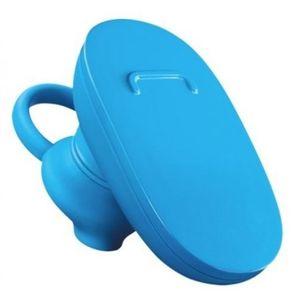Nokia BH-112U Bluetooth Headset + CA-190 modrá