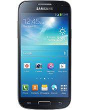 Samsung GALAXY S4 mini i9195, černá,rozbaleno, 100% záruka