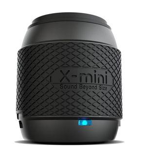 X-mini ME přenosný reproduktor