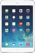 Apple iPad Mini Retina, 16GB Wi-Fi, stříbrná