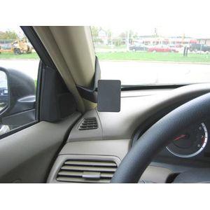 Brodit ProClip montážní konzole pro Honda Accord 2008, levý sloupek