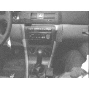 Brodit ProClip montážní konzole pro Škoda Octavia I 99-06, na střed