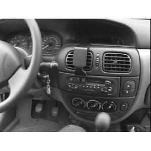 Brodit ProClip montážní konzole pro Renault Mégane 99-02, RX4 00-02, Scénic 00-03, na střed