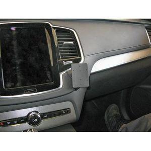 Brodit ProClip montážní konzole pro Volvo XC90 15-16, vpravo