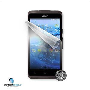 ScreenShield fólie na displej pro Acer Liquid Z410