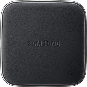 Samsung podložka pro bezdrátové nabíjení EP-PG900IB pro S5 (G900), černá