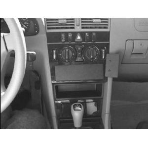 Brodit ProClip montážní konzole pro Mercedes Benz C-Class (180-320) 93-99, na střed vpravo