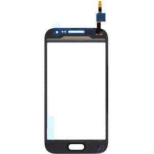 Náhradní díl na Samsung G386 Galaxy Core LTE dotyková deska bílá