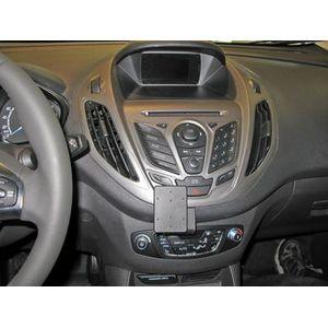 Brodit ProClip montážní konzole pro Ford Transit Courier 14-16, na střed