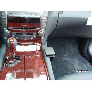 Brodit ProClip montážní konzole pro Lexus LS Series 07-12