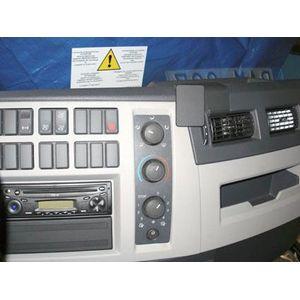 Brodit ProClip montážní konzole pro Ford Ranger 95-12, na střed