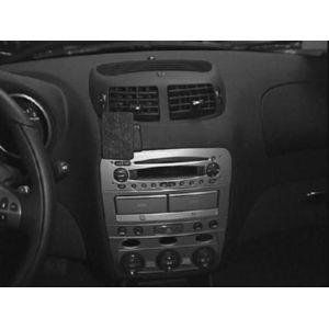 Brodit ProClip montážní konzole pro Alfa Romeo 147 01-11/GT 04-11, na střed