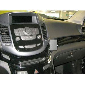 Brodit ProClip montážní konzole pro Chevrolet Orlando 11-14, vpravo