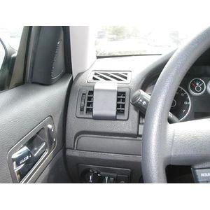 Brodit ProClip montážní konzole pro Ford Fusion 06-09, vlevo