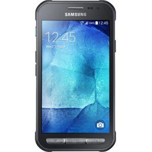 Samsung Galaxy Xcover 3 VE G389F, stříbrný