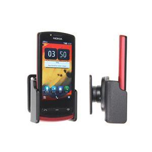 Brodit držák do auta na Nokia 700 bez pouzdra, bez nabíjení