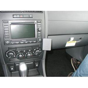 Brodit ProClip montážní konzole pro Dodge Magnum 05-07