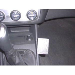 Brodit ProClip montážní konzole pro Alfa Romeo 147 01-11, středový tunel